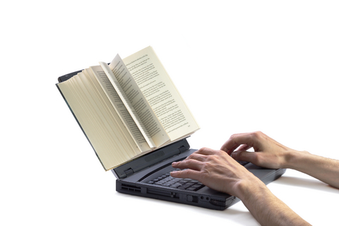books or computers essay Help me correct this essay thank a lot :-d topic: your school has enough money to purchase either computers for students or.